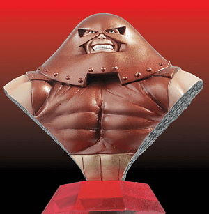 Bowen Designs Juggernaut Mini Bust