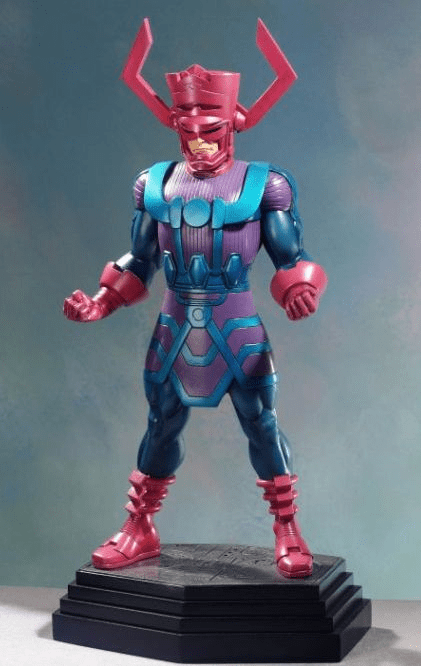 Bowen Designs Marvel Full Size Galactus Statue
