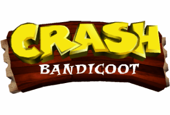 Crash Banicoot