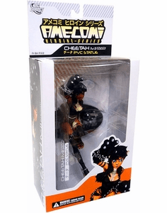 DC Direct Ame-Comi Cheetah Variant Figure