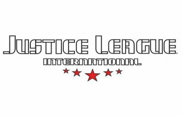 DC Direct Justice League International Action Figures