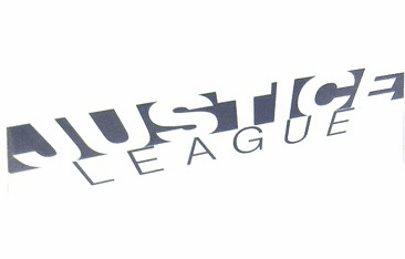 DC Direct New 52 Justice League Action Figures