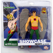 DC Direct Showcase Presents Series 1 Hawkman Action Figure