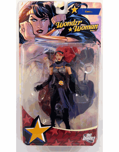 DC Wonder Woman Series Circe Figure
