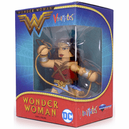 Diamond Select Toys Wonder Woman Movie Vinimate