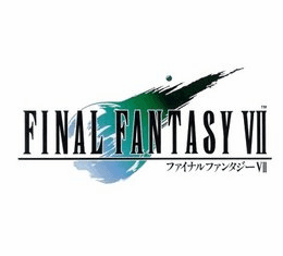 Final Fantasy VII  Action Figures and Statues