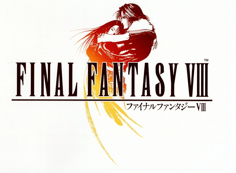 Final Fantasy VIII  Action Figures and Statues