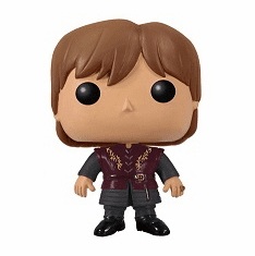 Funko Pop! Game of Thrones Vinyl Figures