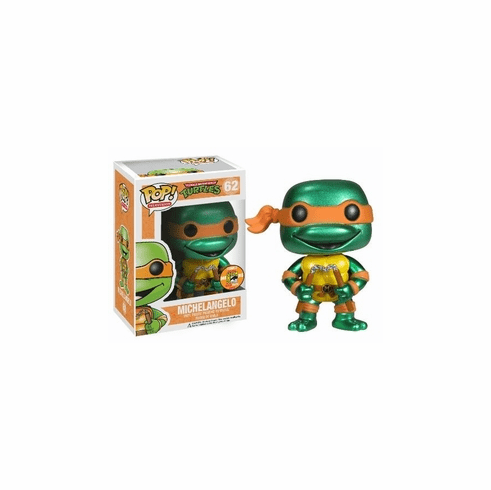 1c6013e5a31 funko-pop-tv-62-tmnt-michelangelo-metallic-figure-4.png