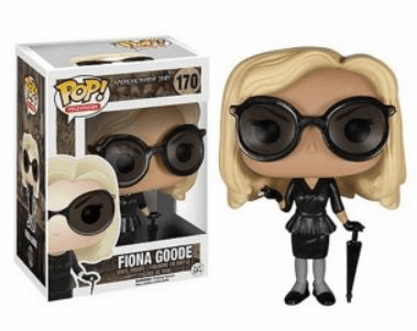 Funko Pop TV American Horror Story Fiona Goode Figure