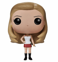 Funko Pop! TV Buffy the Vampire Slayer Vinyl Figures