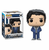 Funko Pop TV Vinyl 589 Riverdale Jughead Jones Figure