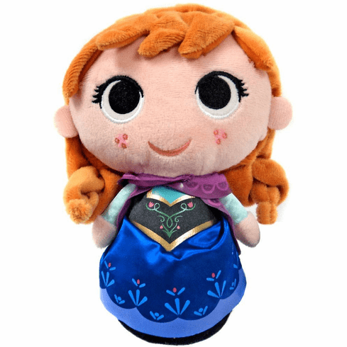 Funko SuperCute Disney Frozen Anna Plush