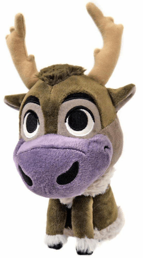 Funko SuperCute Disney Frozen Sven Plush