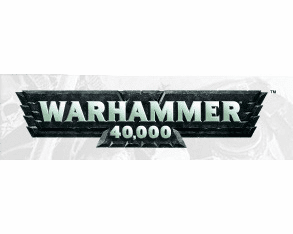 Games Workshop Warhammer 40,000 Miniatures