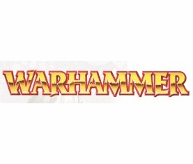 Games Workshop Warhammer Fantasy Miniatures