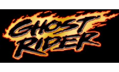 Ghost Rider Action Figures and Statues