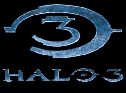 Halo 3 Action Figures and Statues