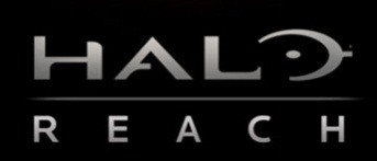 Halo Reach Actions Figures