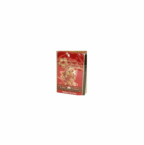 Legend of the Five Rings Lotus Edition Ratling Clan Starter Deck