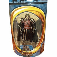 Lord of the Rings Return of the King Eomer Figure