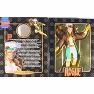 Marvel Famous Covers Rogue Action Figure