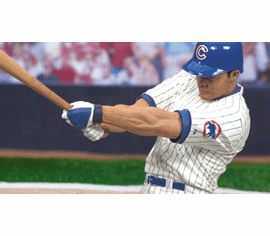McFarlane MLB Series 24 Figures