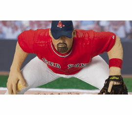McFarlane MLB Series 28 Figures