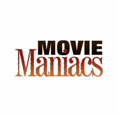 McFarlane Movie Maniacs Figures