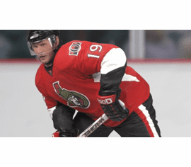 McFarlane NHL Series 21 Figures