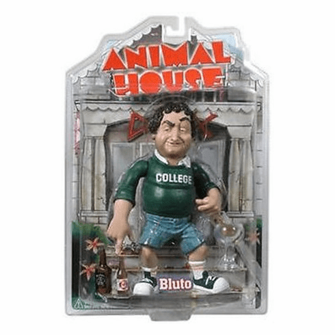 Mezco Toys Animal House Bluto Figure