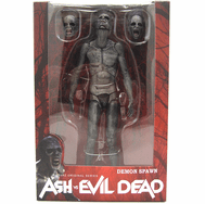 NECA Ash vs. Evil Dead Demon Spawn Figure