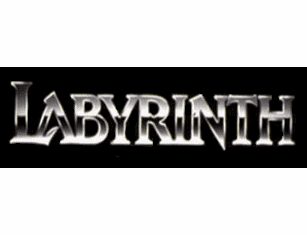 NECA Labyrinth Action Figures