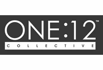 One:12 Collective