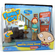 Playmates Family Guy Griffin Living Room Playset
