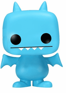 Funko Pop! Ugly Dolls Vinyl Figures