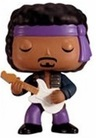 Funko Pop! Rock Vinyl Figures