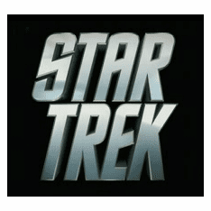 Star Trek Movie Action Figures and Statues