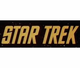 Star Trek The Original Series Action Figures and Statues