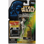 Star Wars Power of the Force 8D8 Figure