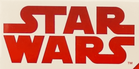 Star Wars The Last Jedi Action Figures