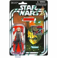 Star Wars Vintage Collection A New Hope Bom Vimdin Figure