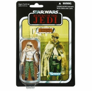 Star Wars Vintage Collection Return of the Jedi Orrimaarko Figure