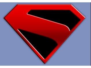Superman Props, Statues, and Collectibles