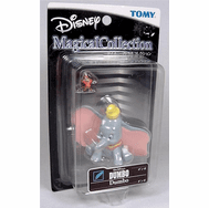Tomy Disney Magical Collection Dumbo Figure