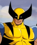Wolverine Action Figures and Statues