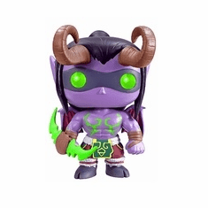 World of Warcraft POP! Vinyl