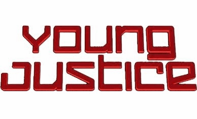 Young Justice Action Figures