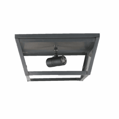 Willaby Ceiling Light - Flush Mount