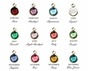Add 14k Gold-Filled Charm 5 - click to Enlarge